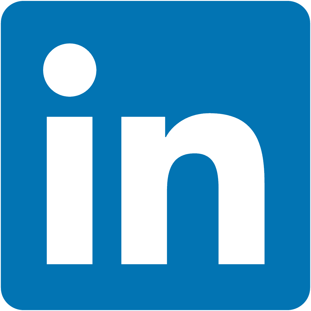 Follow RLA on LinkedIn